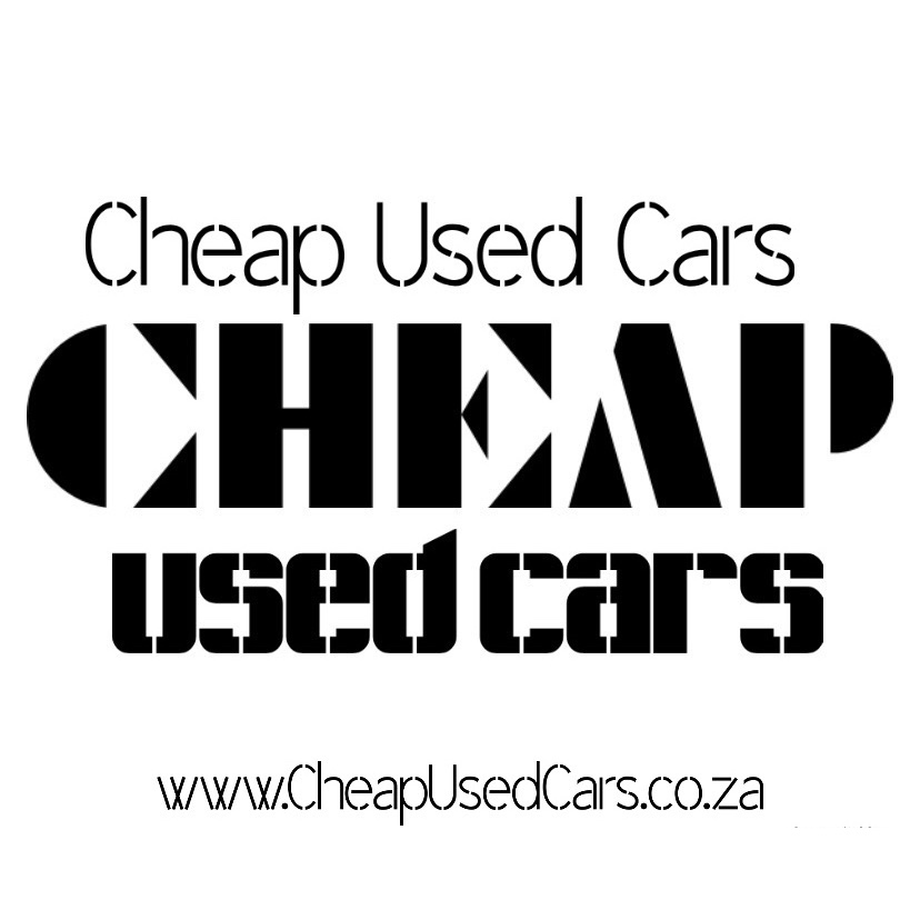 Cheap Used Cars