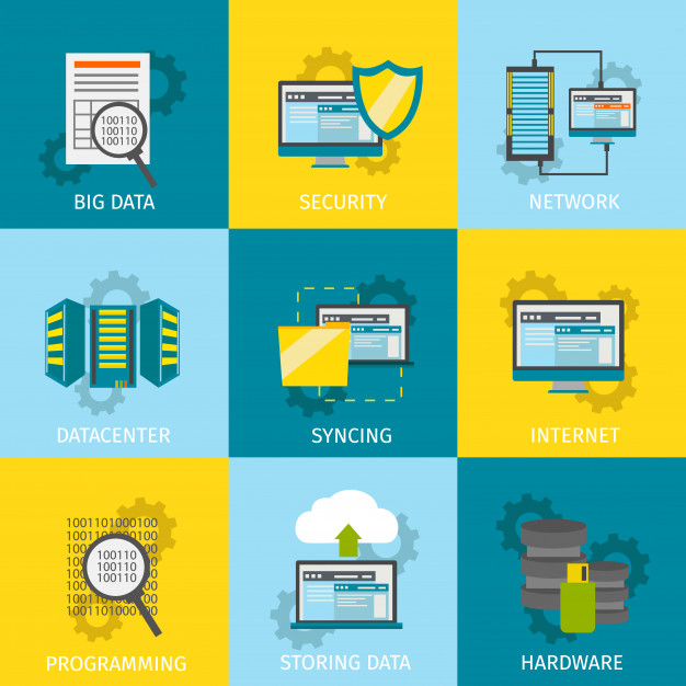 Which website hosting service is best